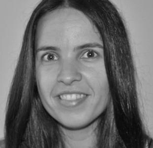 Elisabeth Turu