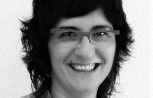 Lidia Toribio Martínez
