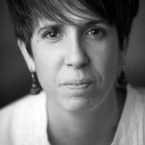 Anna Ruiz Soler