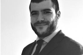 Sergi Garriga