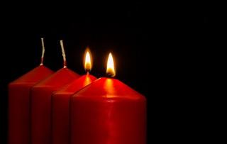 Com evitar la depressió nadalenca i les seves causes