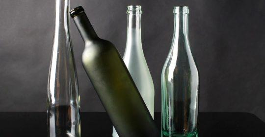 Alcoholisme o consum social d'alcohol