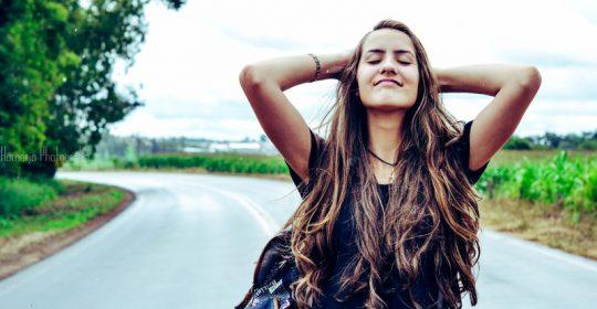 ¿Com gestionar l'ansietat anticipatòria?