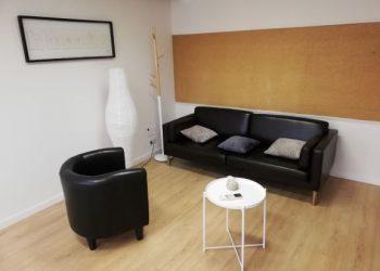 sofa consulta